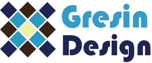 GRESIN DESIGN SRL